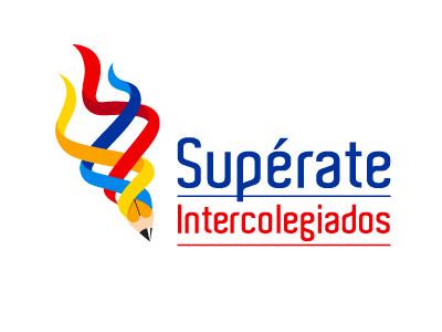 Supérate Intercolegiados – Futsal