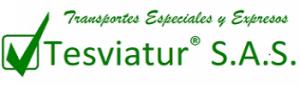 Comunicación para los Padres de Familia que poseen contrato de transporte con Tesviatur